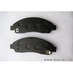 专业生产优质汽车刹车蹄刹车片   (常年)