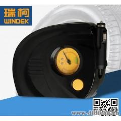 迷你汽车充气泵RCP-B160