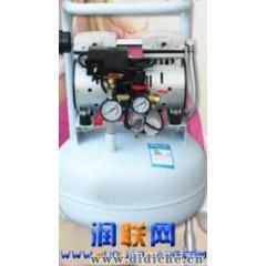 昆明汽车空气压缩机柳州卧式空压机使用情况