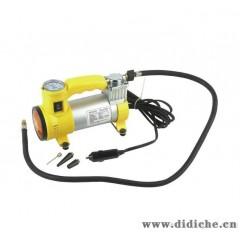 汽车充气泵,空气压缩机,车载充气泵 充气泵 打气泵 12V气泵