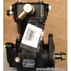 供应YZ41022B6汽车空压机