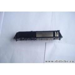 供应汽车电脑板ECU81针接插件