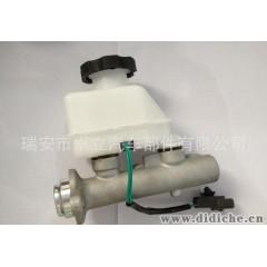 供应现代汽车液压制动总泵/刹车总泵 58510-22310