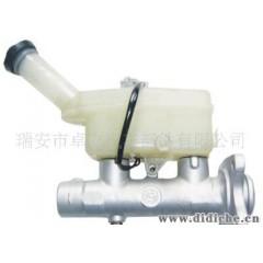 供应丰田汽车制动总泵,刹车总泵