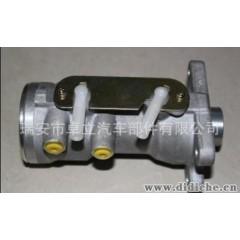 供应五十铃汽车液压制动总泵/刹车总泵 8-97224374-0