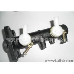 供应三菱汽车液压制动总泵/刹车总泵MB295340