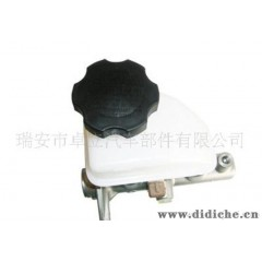 供应现代汽车制动总泵/刹车总泵 58510-2D300
