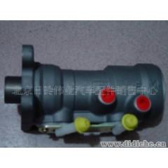供应庆铃600p汽车刹车总泵(图)