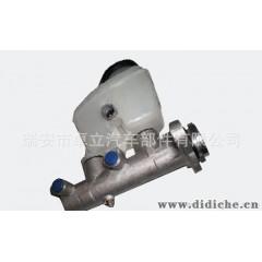 供应丰田汽车液压制动总泵/刹车总泵 TOYOTA 47201-42120