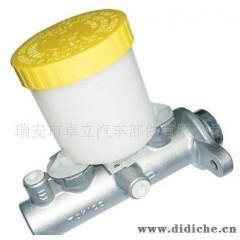 供应尼桑汽车制动总泵/刹车总泵 46010-02J00 (图)