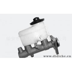 供应丰田汽车液压制动总泵/刹车总泵 TOYOTA 47201-12680