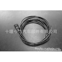 汽车ABS ASR电磁阀导线4497420600