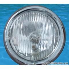 卖家推荐 供应YH-HL-084型各类摩托车灯具 汽车灯具