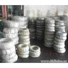 供应碳素弹簧钢丝