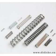 昆山壓縮彈簧|蘇州壓縮彈簧|吳江壓縮彈簧|常熟壓縮彈簧