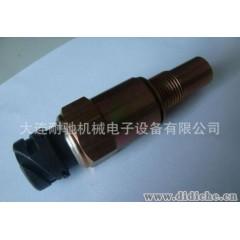 批发供应高品质车速传感器 GTS-364耐用优质汽车传感器(图)