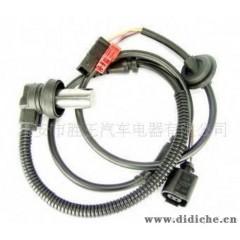 供应ABS传感器