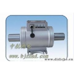 ZH07型標準扭矩傳感器,可同時測量轉矩、轉速兩路信號