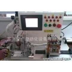 苏州安广供应安全带气囊传感器测试