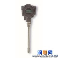 拉萨汽车传感器|工业级压力传感器|如何维修
