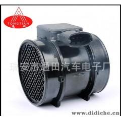 供应汽车空气流量计5WK9641 生产汽车空气质量传感器90530463