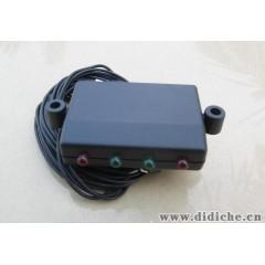 电池电压监测器