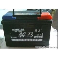 l厂家直销 供应各种规格的 汽车电瓶