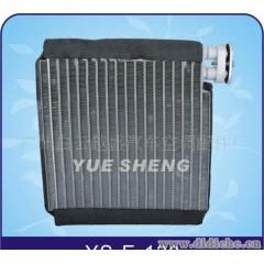 供应汽车空调蒸发器-质量上乘