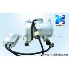 (品质保证-量大价优)供应电动汽车空调压缩机96V