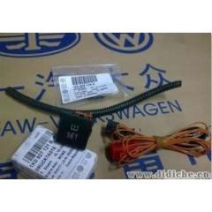 德国原装|速腾胎压感应传感器|套件胎压监测|原厂品质