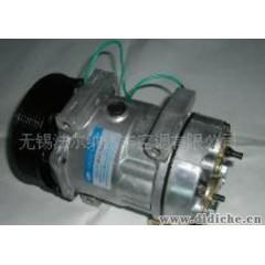 (厂家直销)供应汽车空调压缩机,汽车空调