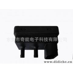 XTC优惠价格专业生产各类压力传感器  水泵压力传感器