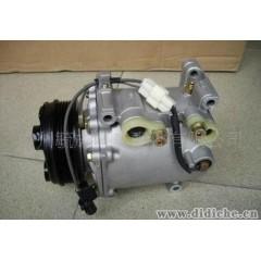 三菱汽车空调压缩机 厂家直销