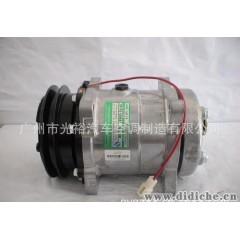 5H14汽车空调压缩机