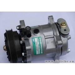 汽車空調壓縮機 GY5H14系列