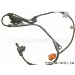 本田(57455-SNA-003)ABS传感器