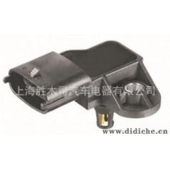 菲亚特 (504088431)  空气压力传感器