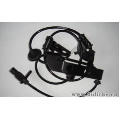 供应北京现代IX35ABS传感器