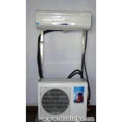 厂家销售汽车空调卡车空调直流空调