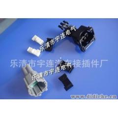 【最新推薦】DJ7029-2.2-11連接器 防水連接器 汽車防水連接器