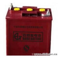 供应汽车蓄电池