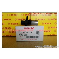 電裝029600-0570凸輪軸傳感器