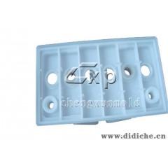 供应电瓶盒模具 蓄电池外壳模具 蓄电塑壳模具 汽车蓄电池外壳模具