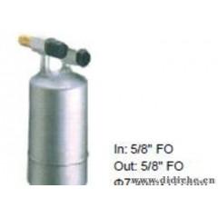 供应大众T4汽车空调干燥瓶-储液器