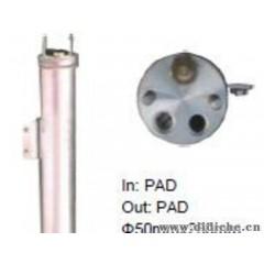 供应起亚汽车空调干燥瓶-储液器