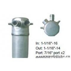 供应通用汽车空调干燥瓶-储液器