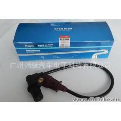 韩装电喷件-0000192023/富康曲轴位置传感器