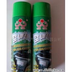 天阳汽车空调清洗剂家用空调清洗剂除臭剂