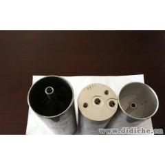 供應質量保證、價格合理、服務周到儲液干燥器 儲液器