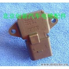 捷�_05款�M��毫�鞲衅�/�M��髁�风影都没能把自己留住感器(OEM 03D 906 051A)